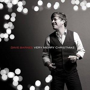 Very Merry Christmas (Bonus Track Version)
