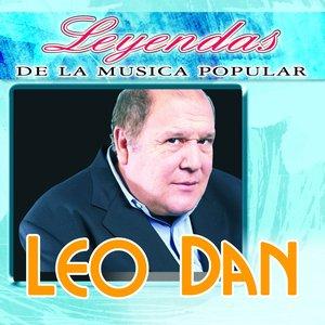 Leo Dan (Leyendas de la Música Popular)