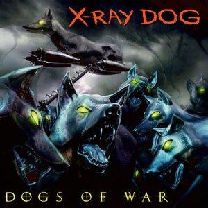 Dogs Of War II