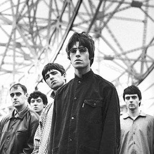 Immagine per 'Oasis'