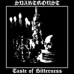 Taste of Bitterness