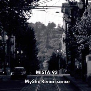 MyStic Renaissance