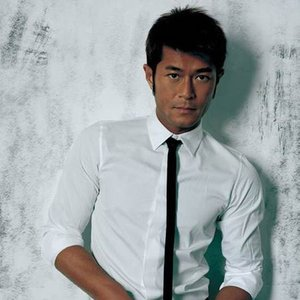 Avatar for Louis Koo