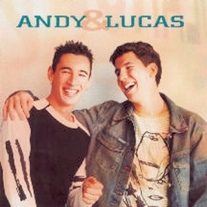 Andy & Lucas