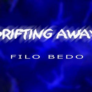 Avatar for Filo Bedo