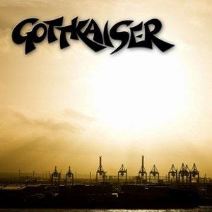 Gottkaiser