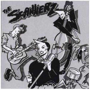 The Scannerz