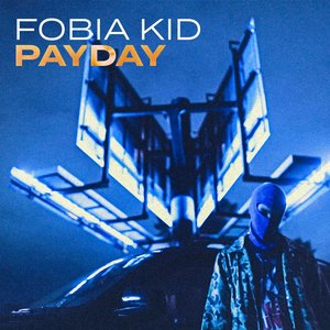 Payday (feat. Conspiracy Flat & SpecialBeatz)