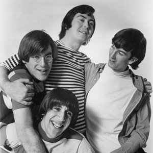 Avatar de The Lovin' Spoonful