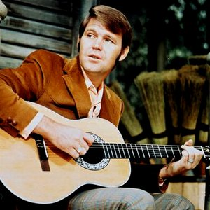 Avatar for Glen Campbell