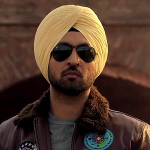 Avatar for Diljit Dosanjh