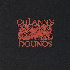 Culann's Hounds