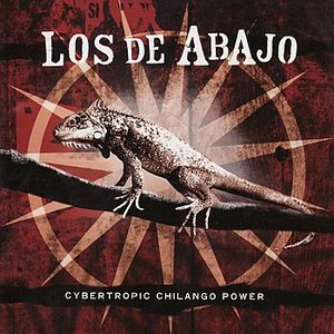 Cybertropic Chilango Power