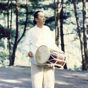Avatar for Yoshiaki Ochi