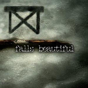 Falls Beautiful