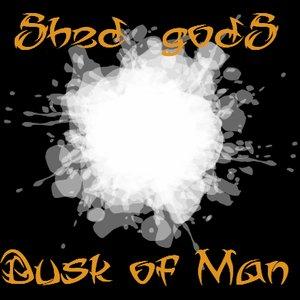 Dusk of Man