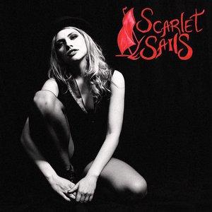 Scarlet Sails EP