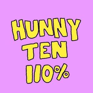 Avatar for Hunny Ten