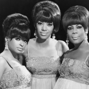Avatar for The Marvelettes