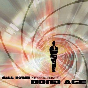 Bild für 'Bond Age EP'