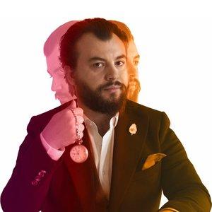Cihan Mürtezaoğlu için avatar