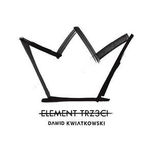 Element Trzeci
