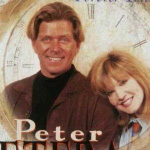 Avatar for Peter Cetera & Crystal Bernard