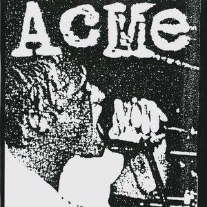 Изображение для 'Acme'