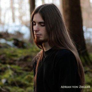 Avatar di Adrian Von Ziegler