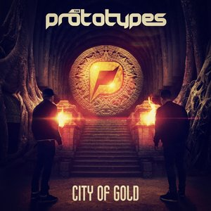 City of Gold (Bonus Version)