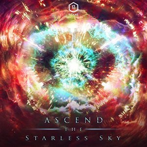 Ascend the Starless Sky