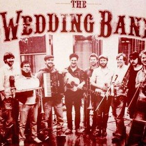 Avatar für The Wedding Band