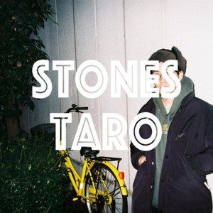 Avatar for Stones Taro