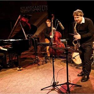 Avatar für Fabian Arends Quartet