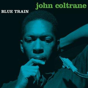 Изображение для 'Blue Train'