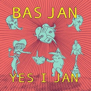 Yes I Jan