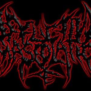 Avatar de Afflictive Emasculation