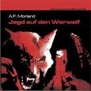 Folge 02: Jagd auf den Werwolf