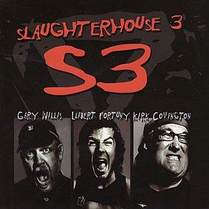 Slaughterhouse 3
