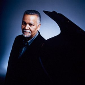 Avatar de Joe Sample