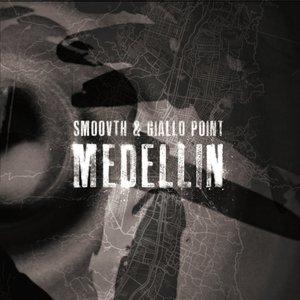 Medellin [Explicit]