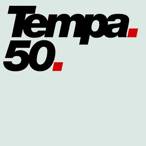 50 Tracks Of Tempa
