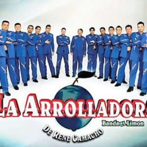 Avatar for La Arrolladora
