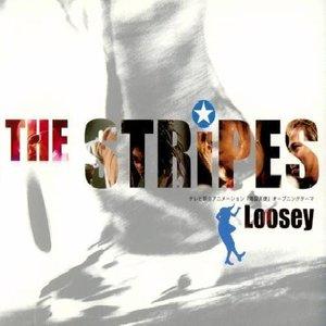 Loosey