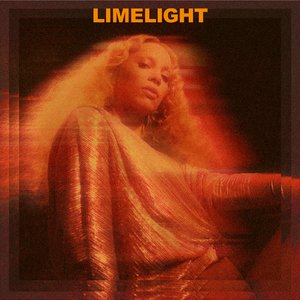 Limelight / I Trance