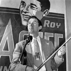 Avatar for Roy Acuff