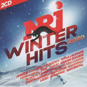 NRJ Winter Hits 2020