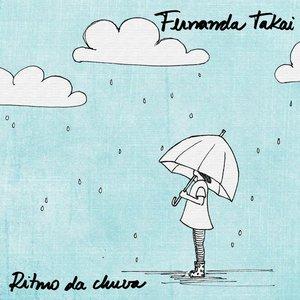 Ritmo da Chuva (Ao Vivo) - Single