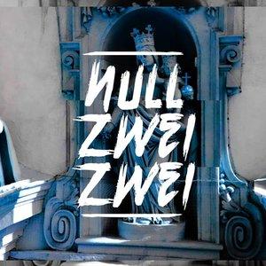 Avatar for Nullzweizwei