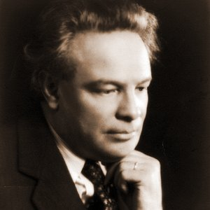 Avatar for Ottorino Respighi